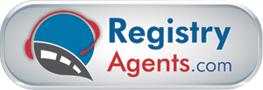 Registry Agents